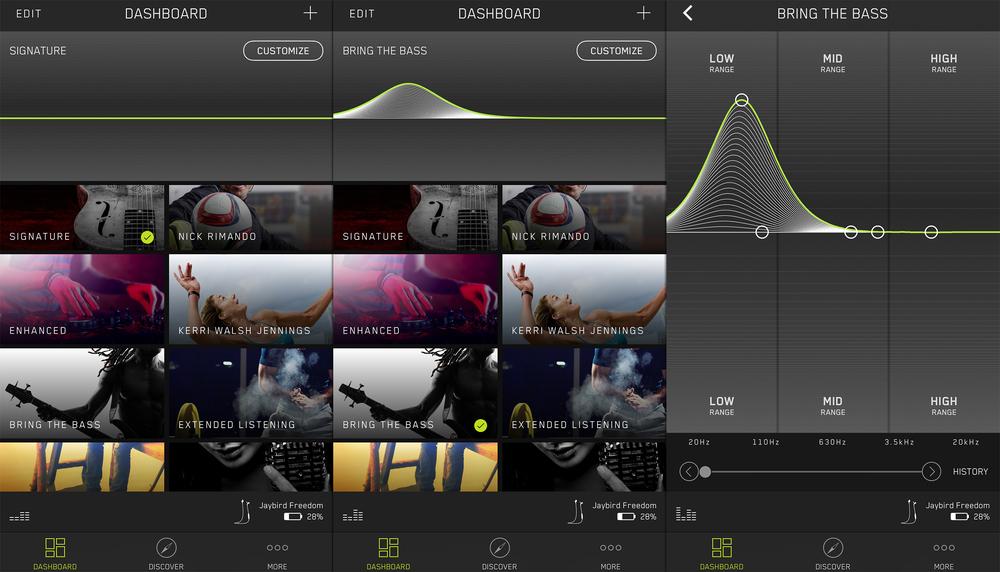 jaybird-mysound-freedom-app.jpg