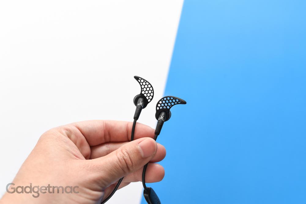 jaybird-freedom-f5-secure-fit-ear-fins.jpg