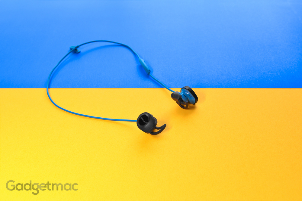 bose-soundsport-wireless-earphones.jpg