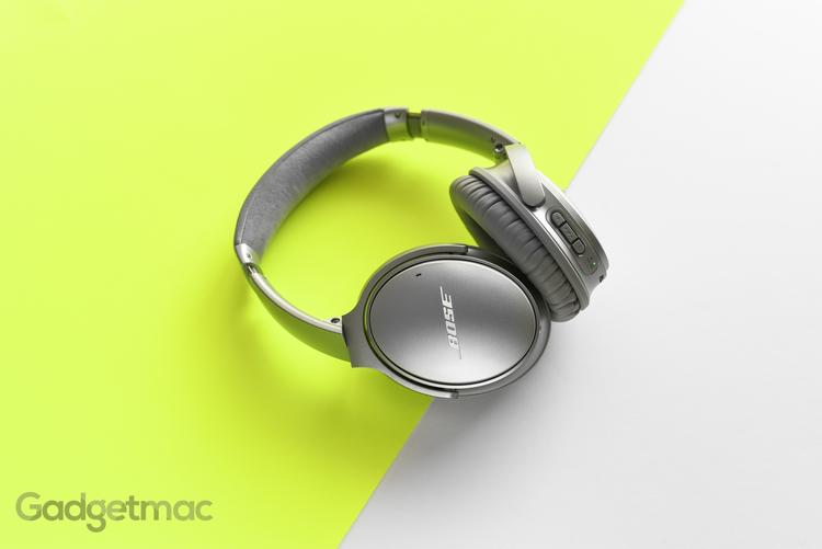 bose noise cancelling headphones 35. bose-quietcomfort-35-hero.jpg. the world\u0027s best active noise-canceling headphones bose noise cancelling 35