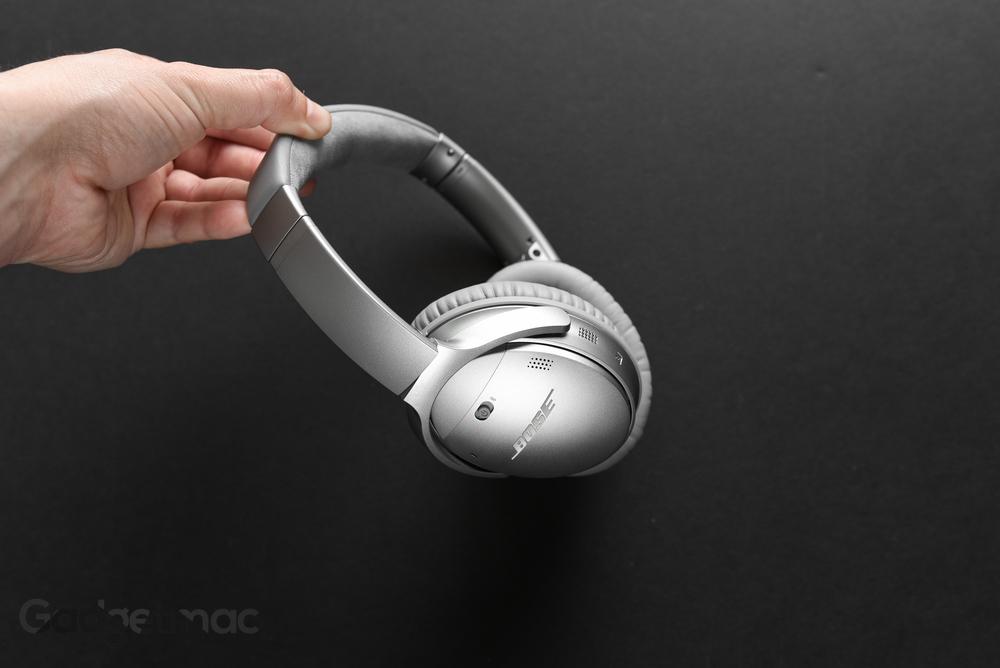 bose-quietcomfort-35-silver.jpg