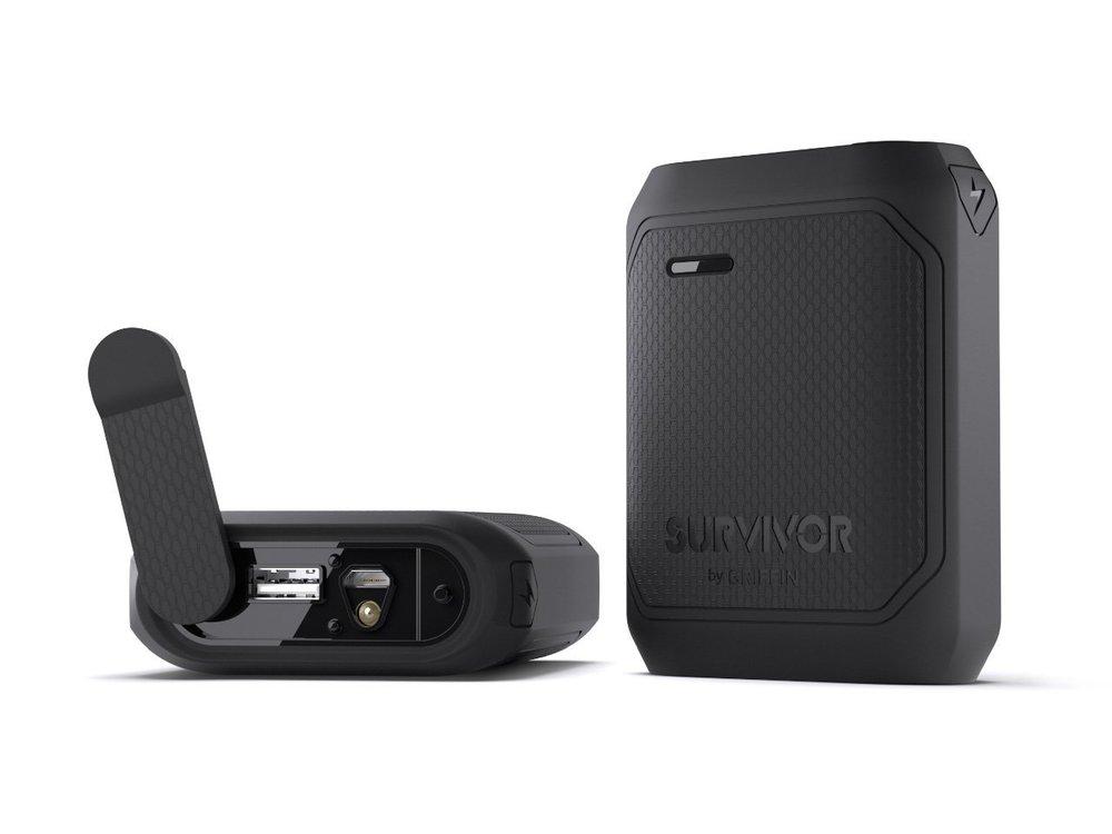 Griffin-Survivor-Power-Bank-Rugged-portable-Battery.jpg