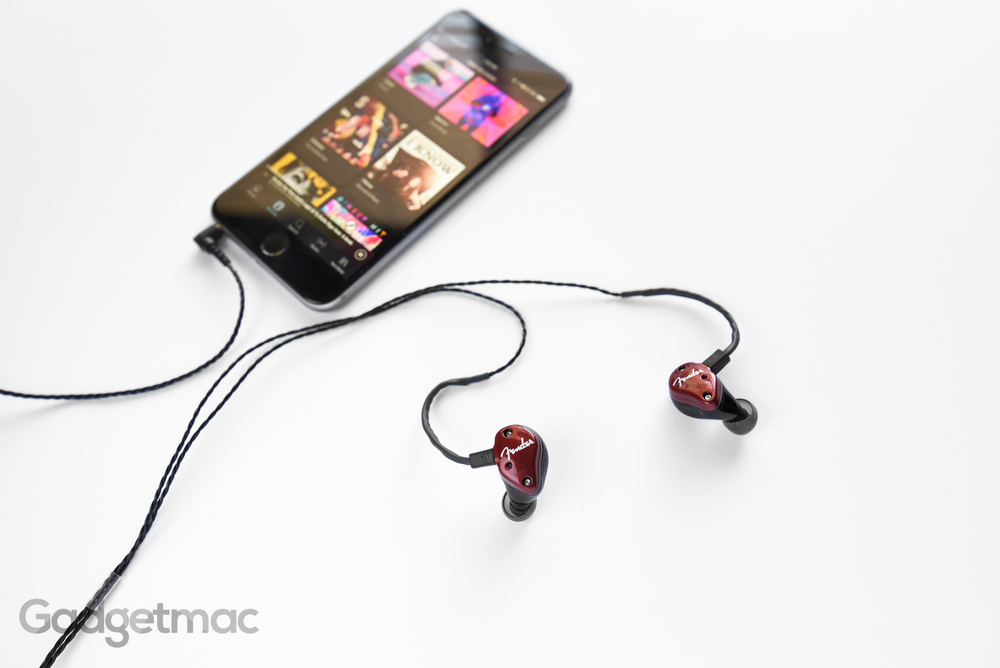 fender-fxa6-in-ear-monitors.jpg