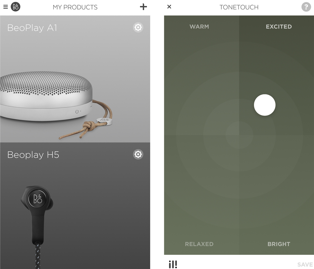 beoplay-h5-sound-app.jpg