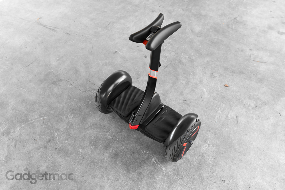 segway-minipro-hoverboard.jpg