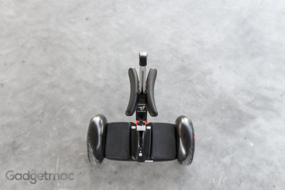 segway-mini-pro-handle.jpg