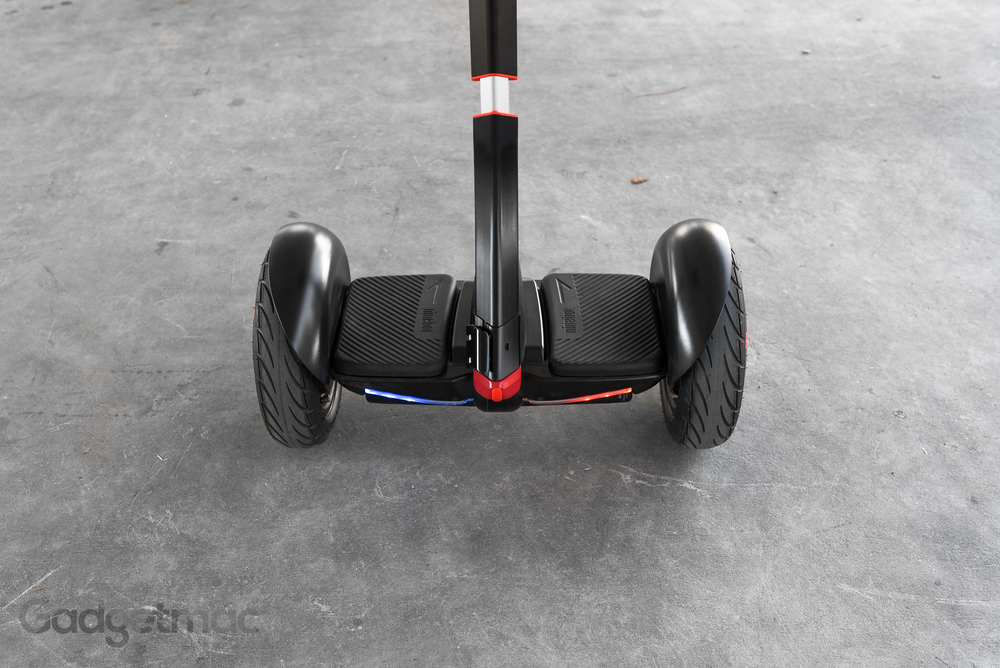 segway-minipro-led-lights.jpg