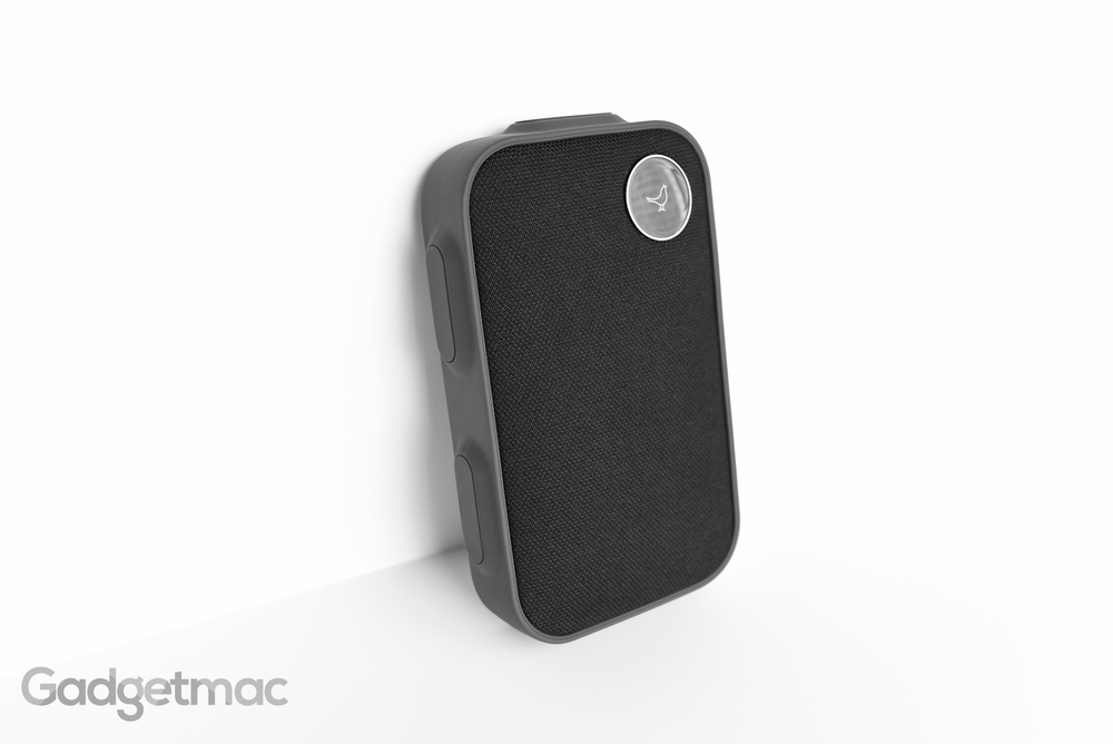 libratone-one-speaker.jpg