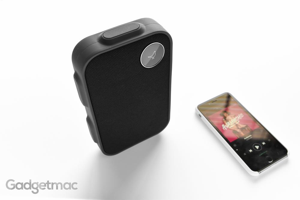 libratone-one-click-portable-bluetooth-speaker-sound.jpg