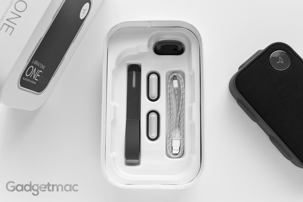 libratone-one-click-accessories.jpg