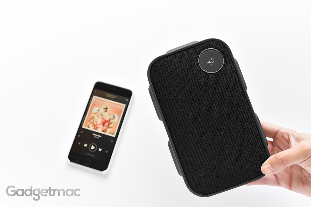 libratone-one-click-portable-wireless-speaker-black.jpg