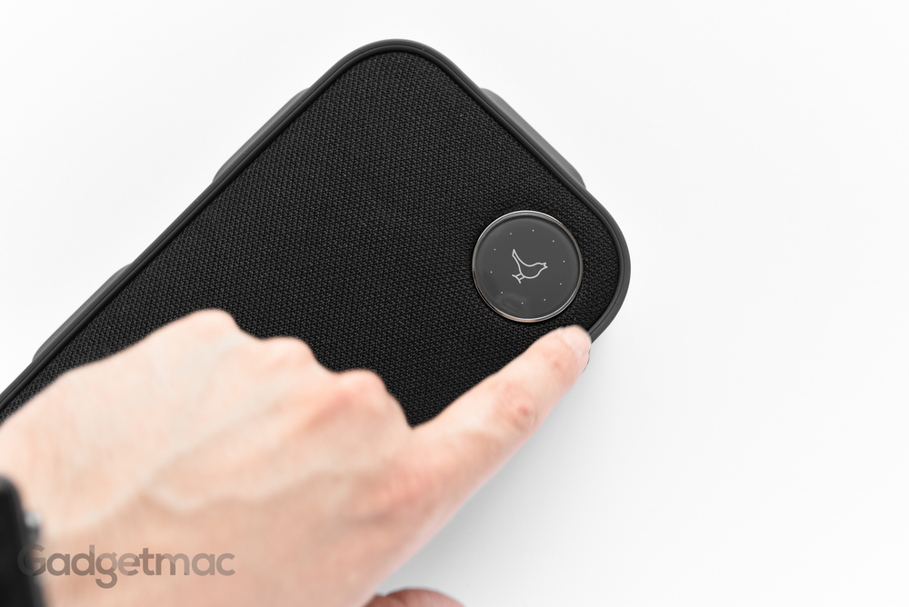 libratone-one-click-touch-interface.jpg