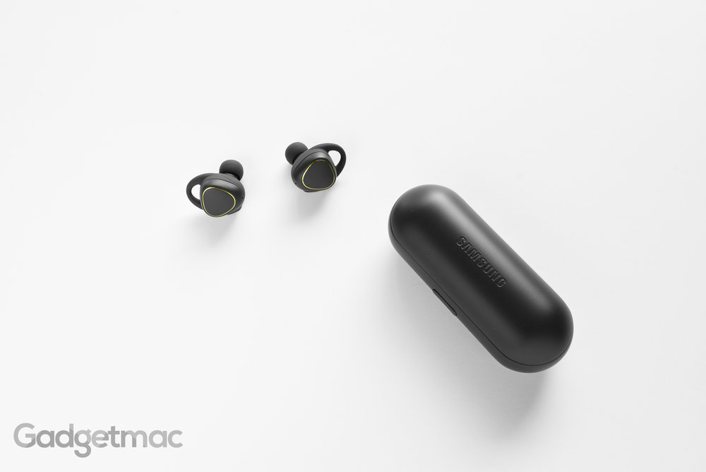 samsung-icon-x-cord-free-wireless-earbuds.jpg