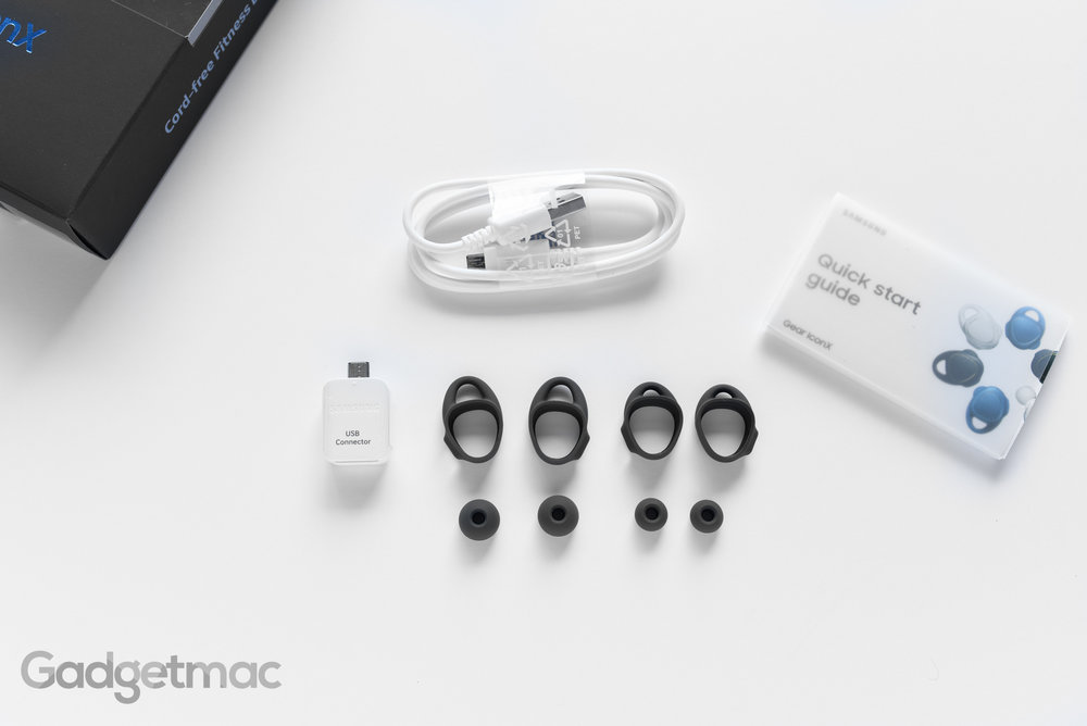 samsung-gear-icon-x-accessories.jpg