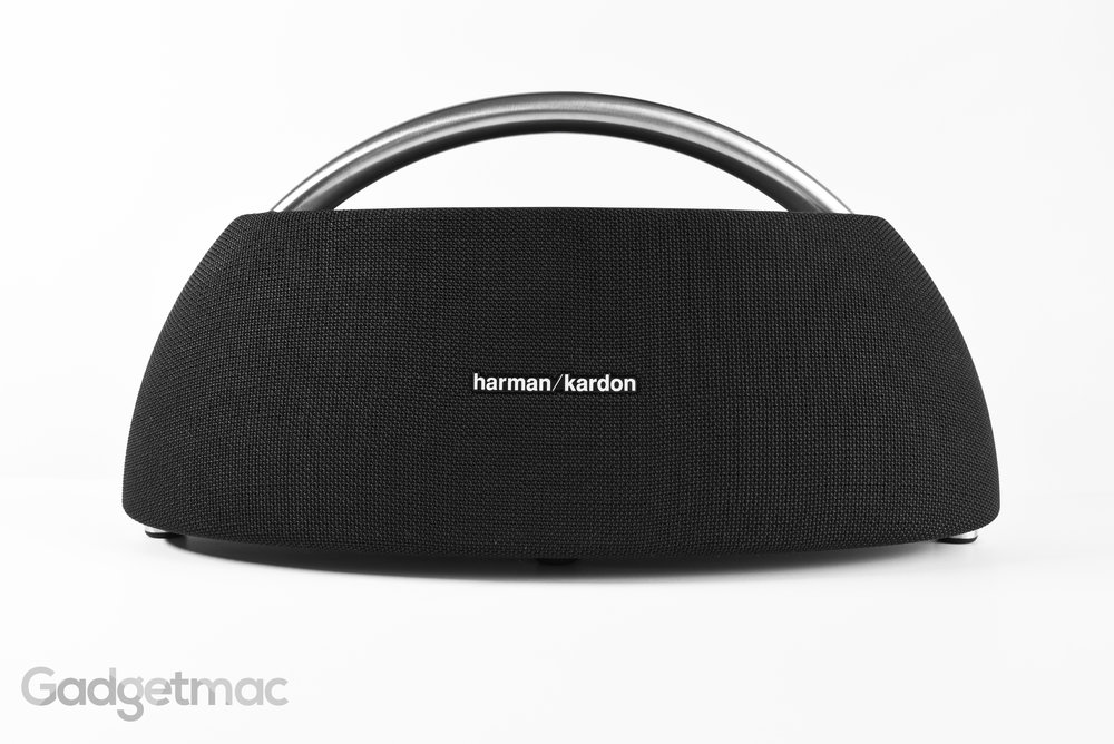 harman-kardon-go-play-wireless-portable-speaker.jpg