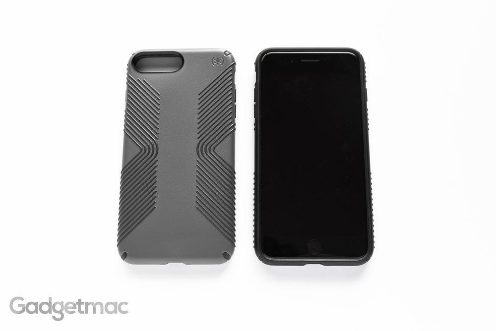 speck-presidio-grip-iphone-7-plus-case-front.jpg