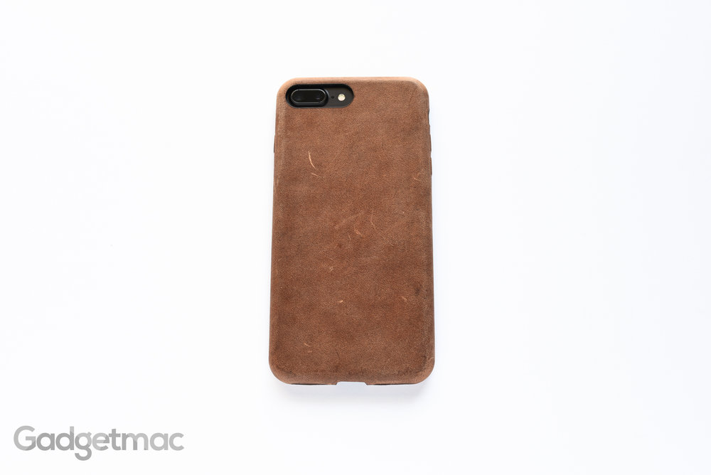 nomad-leather-case-for-iphone-7-plus.jpg