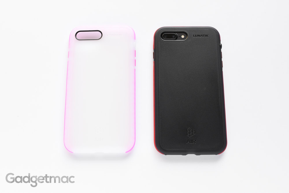 lunatik-air-iphone-7-plus-case.jpg