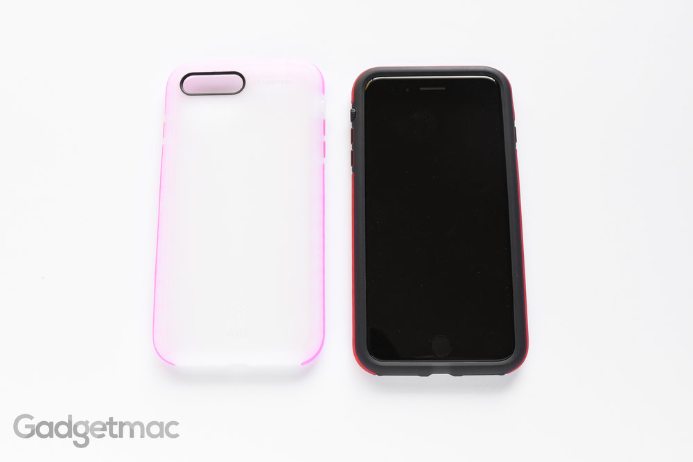 lunatik-air-iphone-7-plus-case-front.jpg