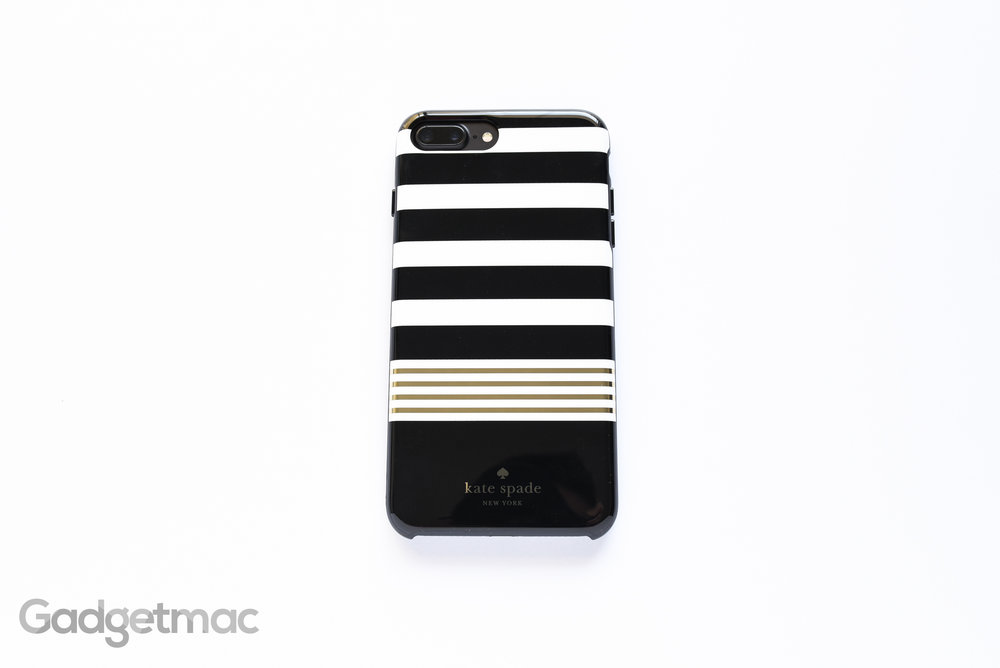 kate-spade-iphone-7-plus-case.jpg
