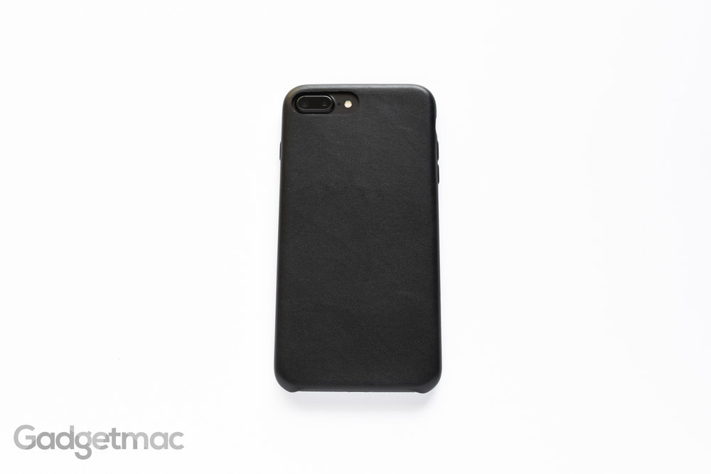 amazonbasics-iphone-7-plus-case.jpg