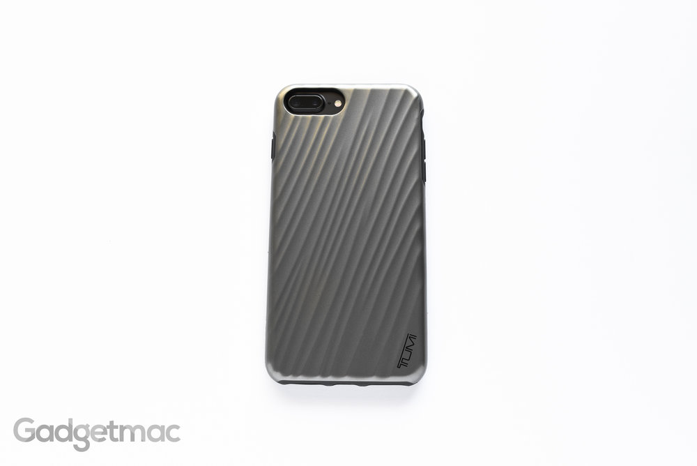 tumi-19-degree-iphone-7-plus-case.jpg