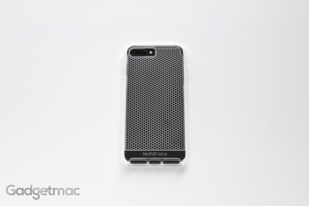tech21-evo-mesh-iphone-7-plus-case.jpg