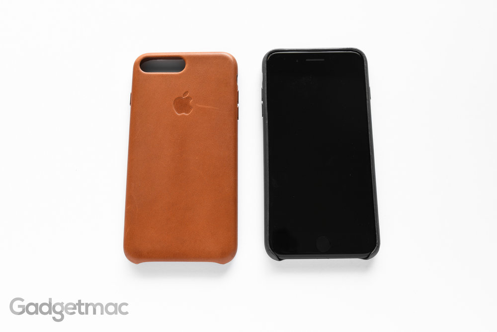 iphone-7-plus-apple-leather-case-front.jpg