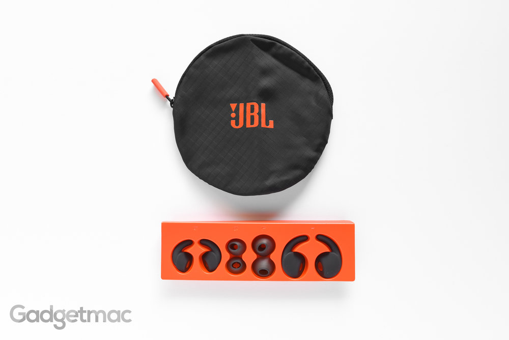 jbl-reflect-aware-ear-tips.jpg
