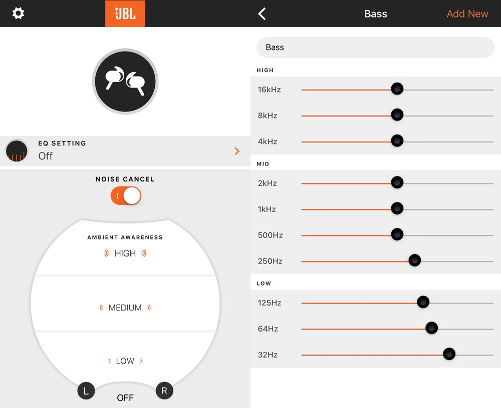 jbl-reflect-aware-app.jpg