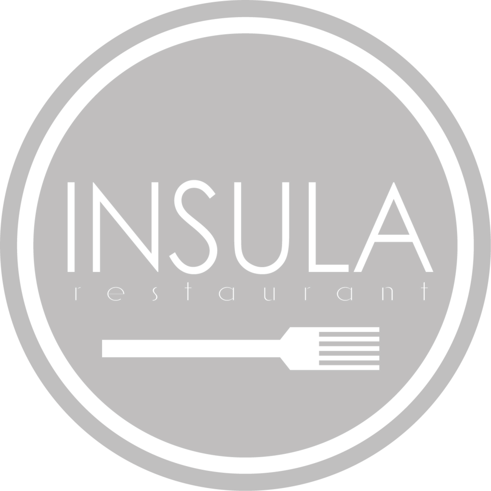 Insula Logo website gray.png