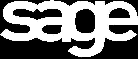 Sage_Logo2.png