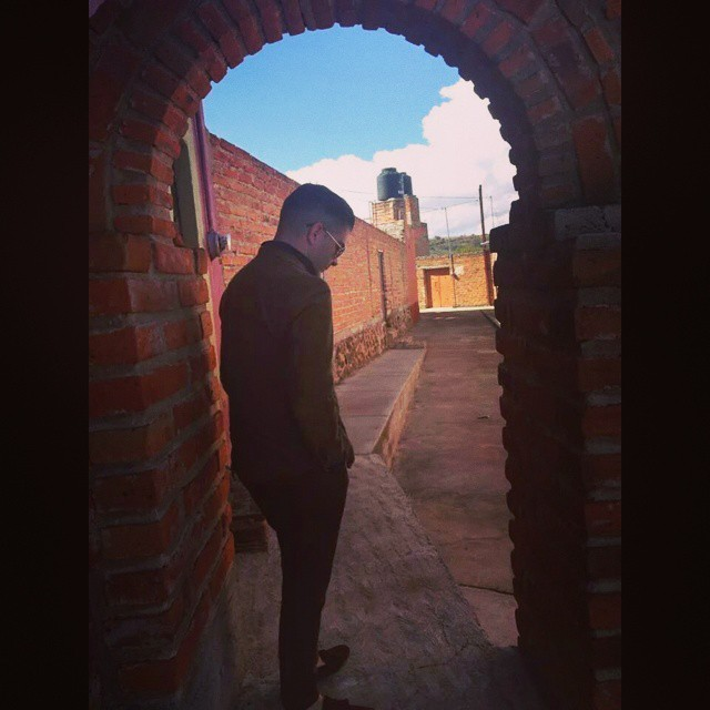 Mexican Silhouettes    #modepopuli #moda #menwithstyle #menswear #mensfashion #mensclothing #mensootd #fashionpost #fashion #uniqlousa #uniqlo #style #gqstyle #GQ #gqego #gqstylehunt #mexico #mexicansilhouettes