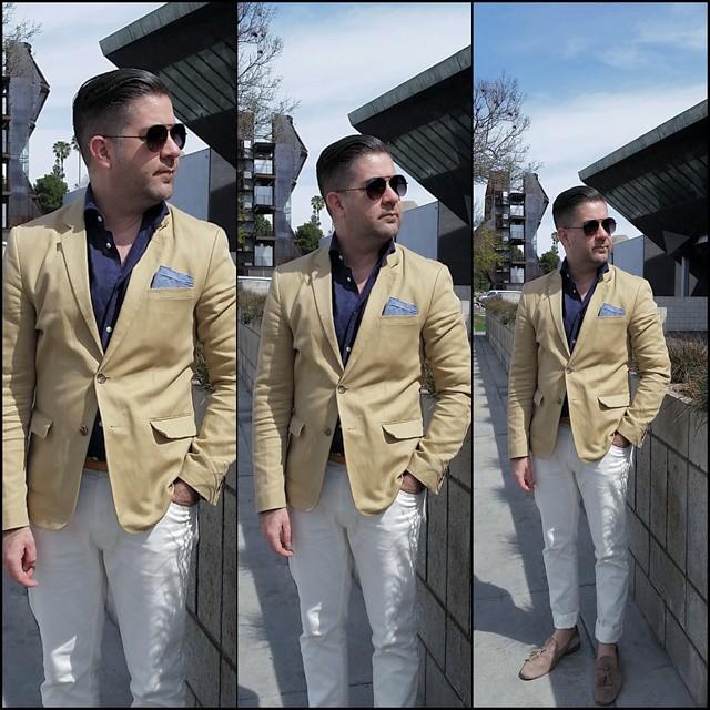 Multiple Monday    #modepopuli #moda #menwithstyle #menswear #mensfashion #mensclothing #mensootd #fashionpost #fashion #hm #hmtrend #zara #zarausa #pocketsquare #clarkeandbarba #21menxshop #21men #dapper #style #wtwt #ootd #GQ #gqstyle #gqego #gqstylehunt #multiplemonday