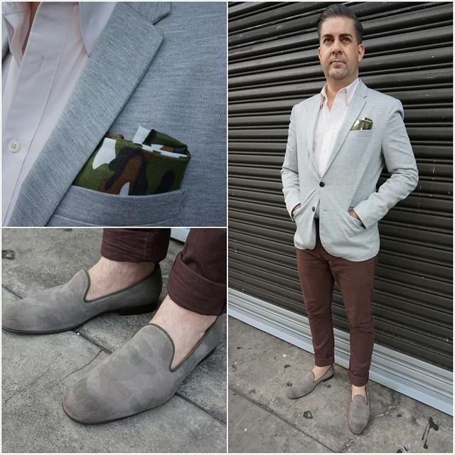 Look to the horizon    #modepopuli #moda #menwithstyle #menswear #mensfashion #mensclothing #mensootd #fashionpost #fashion #zara #zarausa #aldoshoes #G2000 #allsaints #losangeles #dtla #looktothehorizon