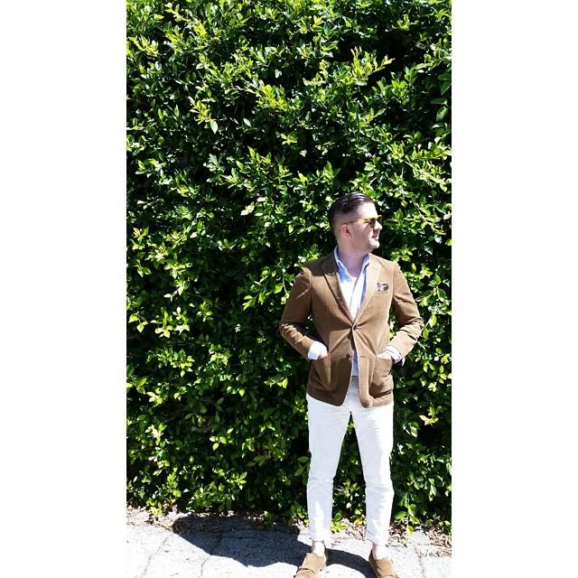Wednesday aesthetic    #modepopuli #moda #menwithstyle #menswear #mensfashion #mensclothing #mensootd #fashionpost #fashion #uniqlousa #uniqlo #zara #zarausa #pocketsquare #followme #losangeles #wednesdayaesthetic
