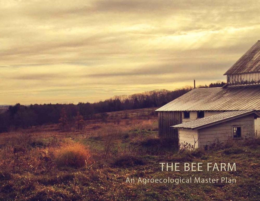 BeeFarmlowres_Page_01.jpg