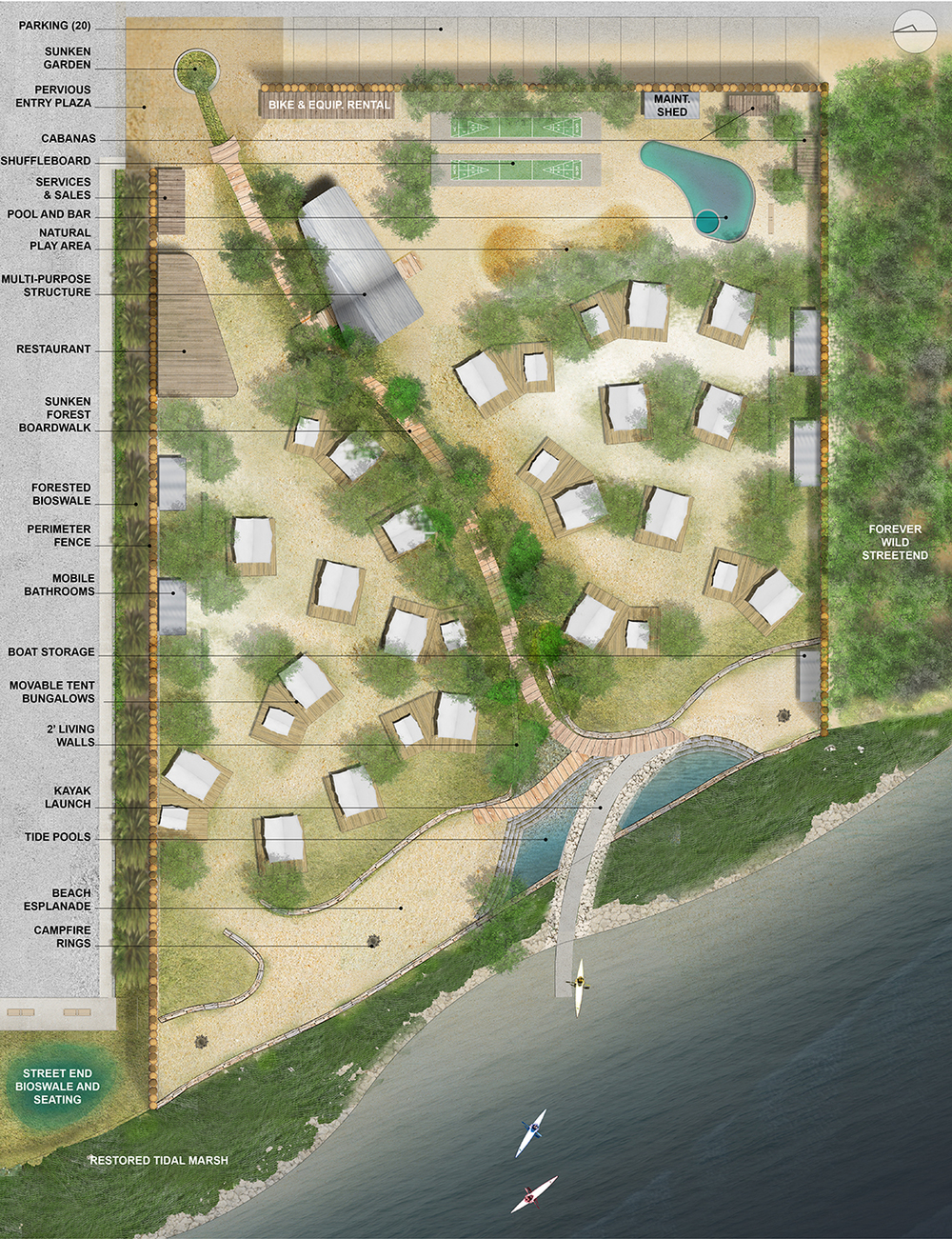 Camp Rockaway Plan 10.14.15_small.jpg