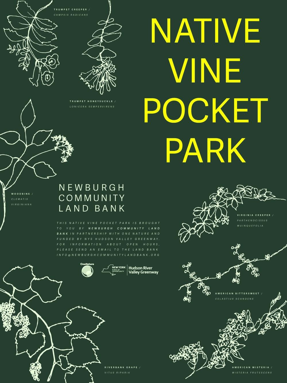 NCLB Pocket Park Signage-1.jpg