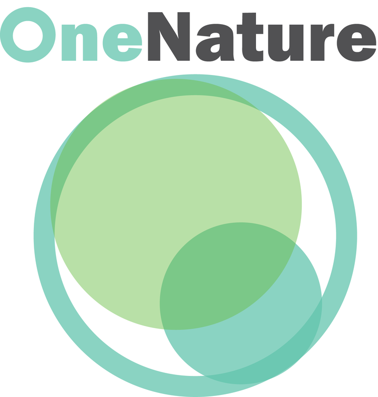 One Nature