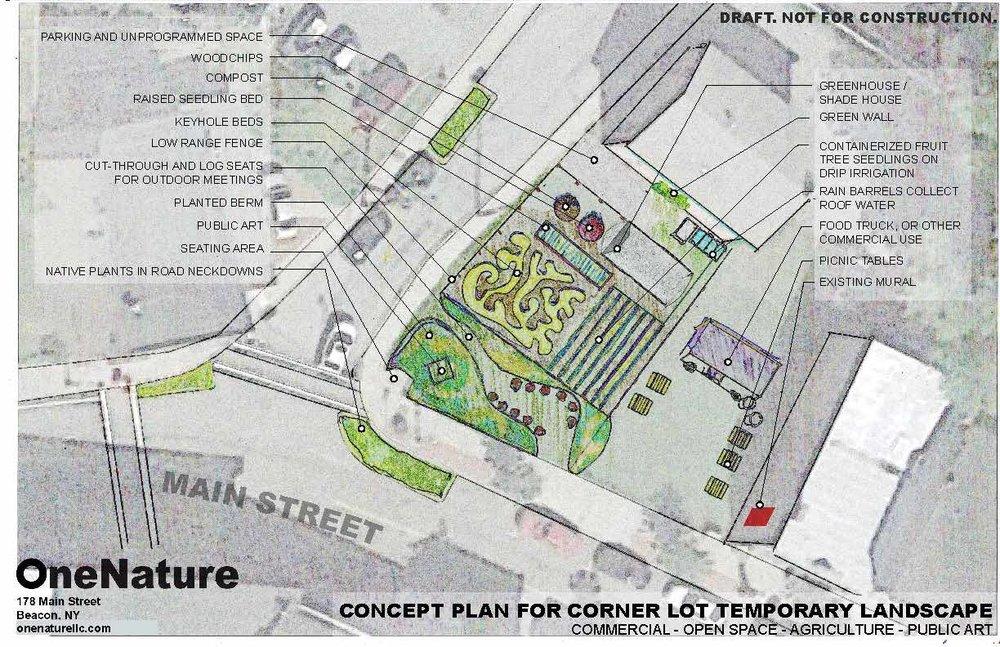 conceptplan2.jpg
