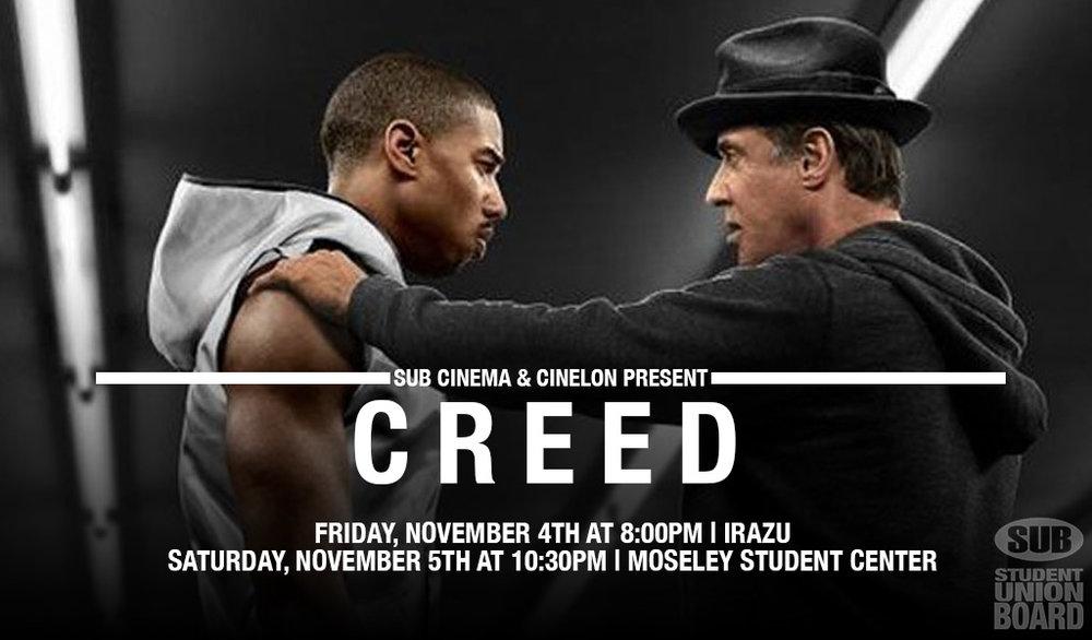 Creed110616.jpg