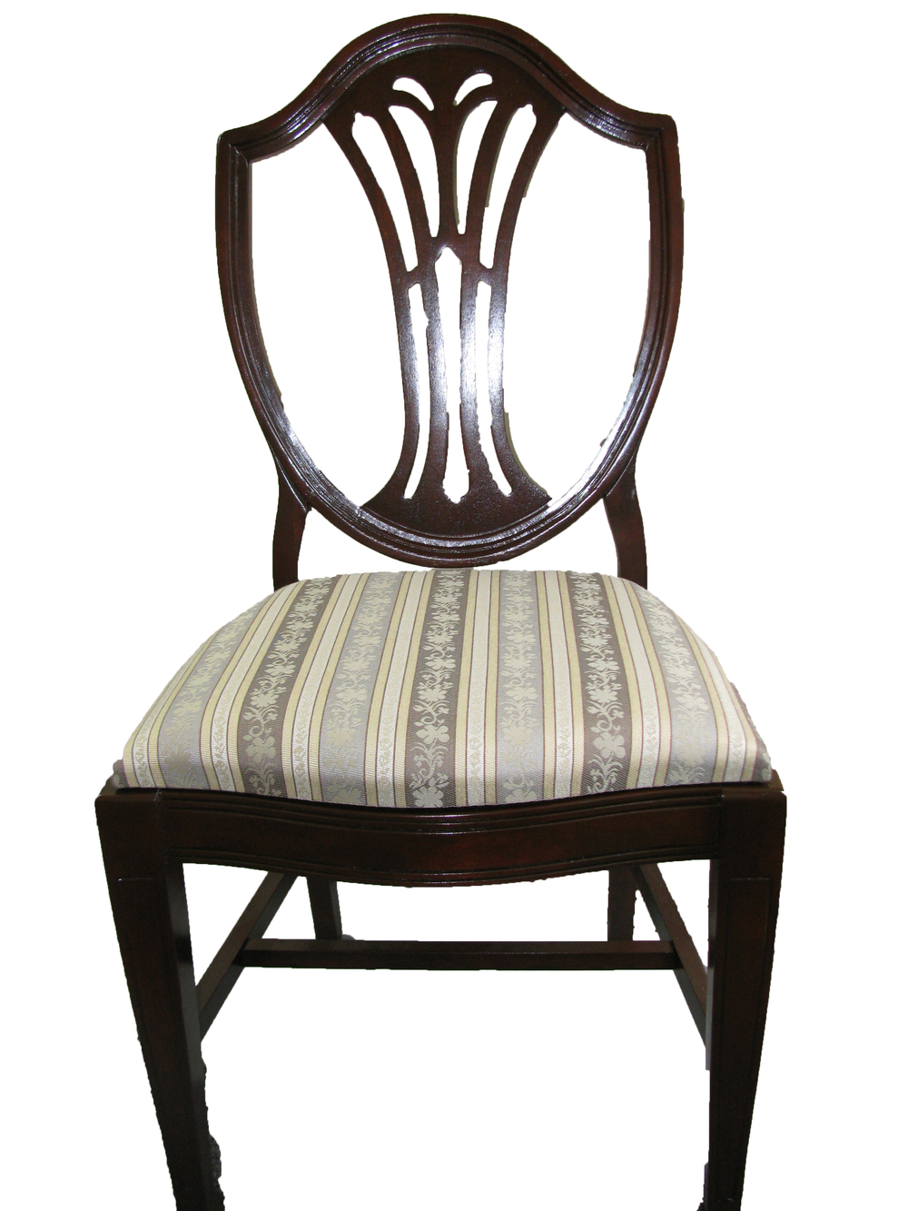 rembourrage-larrivee-chaise-antique.jpg