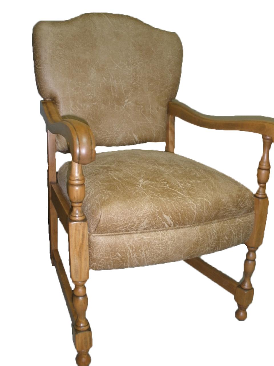 rembourrage-larrivee-chaise-bois.jpg