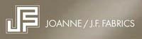 Tissus de Joanne / J.F. Fabrics