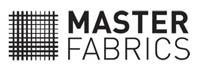 Tissus de Master Fabrics