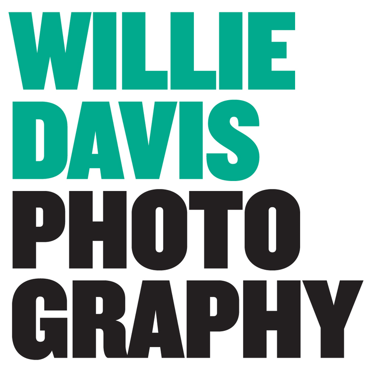 Willie Davis Photography