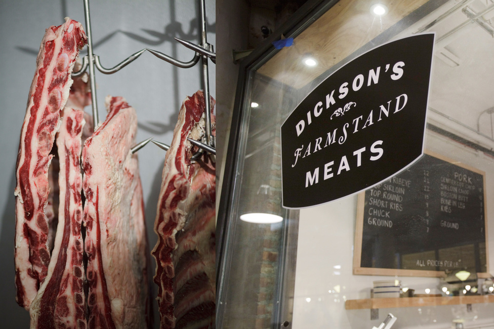 20100314_dickson-meats_combo.jpg