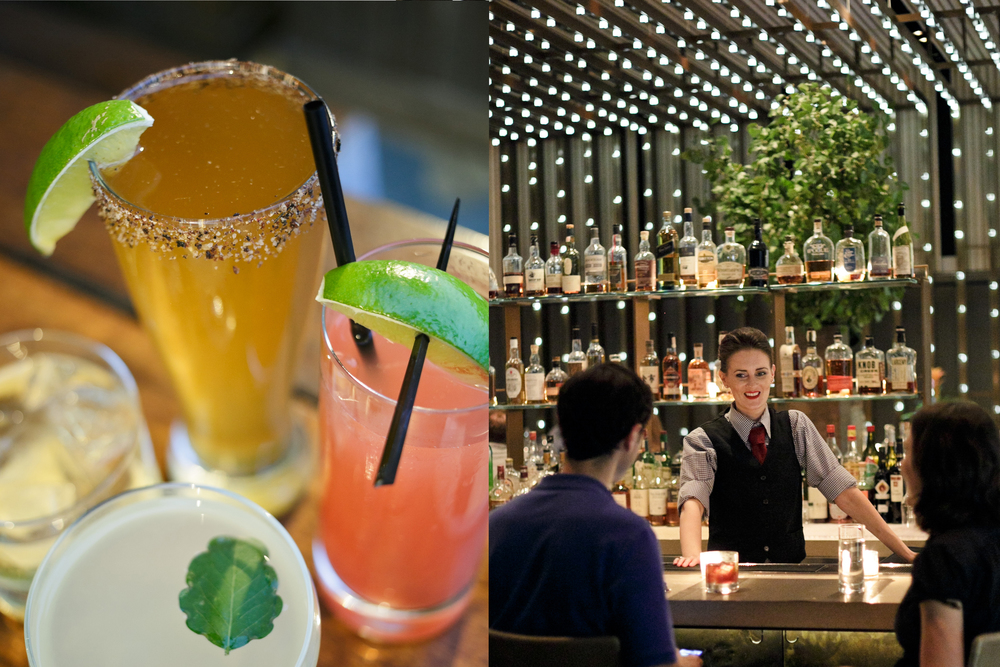 20140718_quiet-bar_escapes_riverpark-combo.jpg