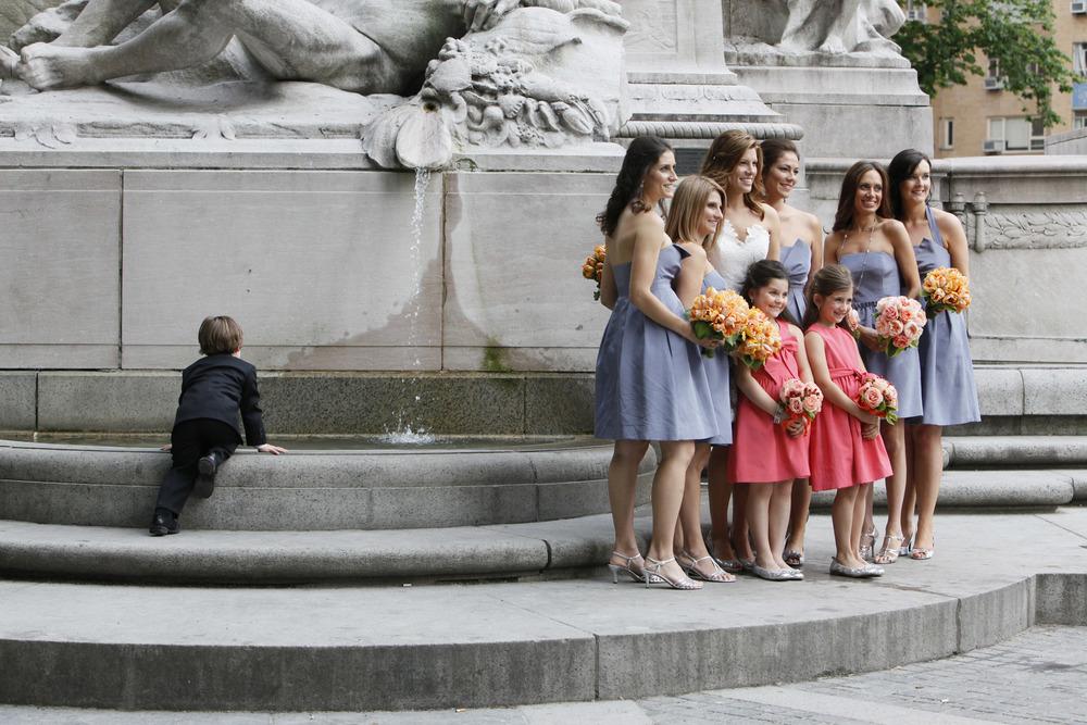 wedding_portfolio-06.jpg